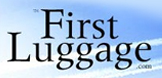 Fist luggage link to website offer